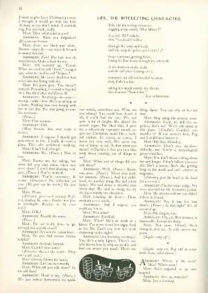 May 2, 1970 P. 36
