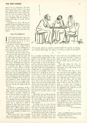 May 2, 1970 P. 42