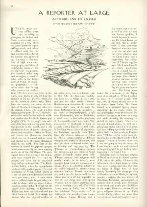 May 2, 1970 P. 44