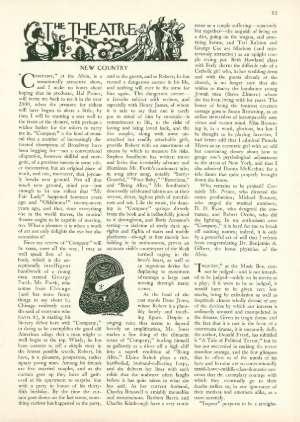 May 2, 1970 P. 83