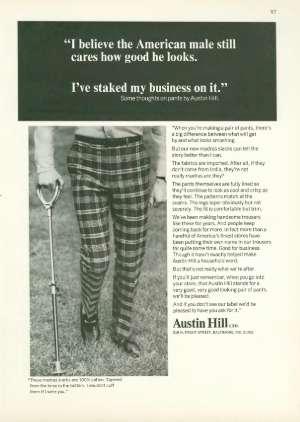 May 2, 1970 P. 86