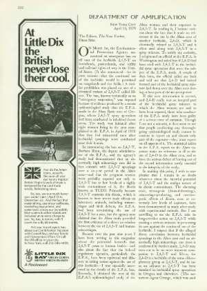 April 23, 1979 P. 100