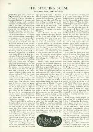 April 23, 1979 P. 102