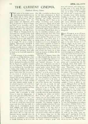 April 23, 1979 P. 122