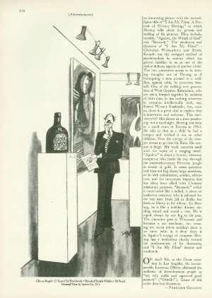 April 23, 1979 P. 125