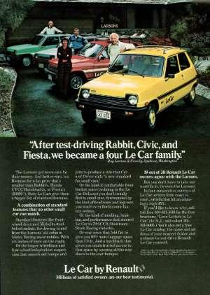 April 23, 1979 P. 135