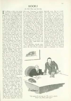 April 23, 1979 P. 141