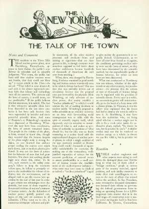 April 23, 1979 P. 35