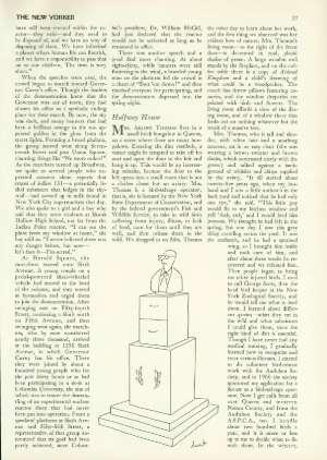 April 23, 1979 P. 37