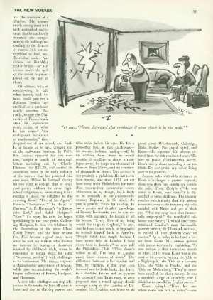 April 23, 1979 P. 38
