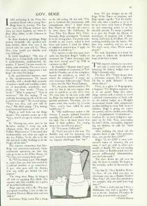 April 23, 1979 P. 40