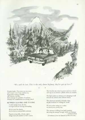 April 23, 1979 P. 42