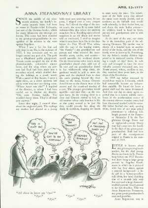 April 23, 1979 P. 44