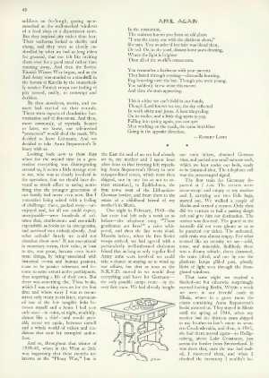 April 23, 1979 P. 48