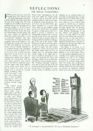April 23, 1979 P. 53