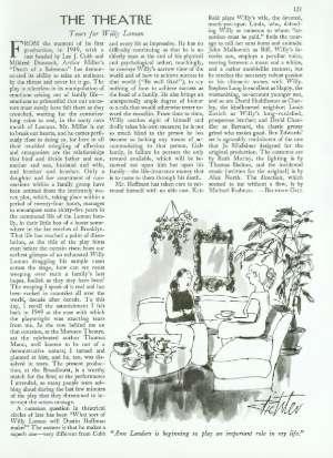 April 9, 1984 P. 121