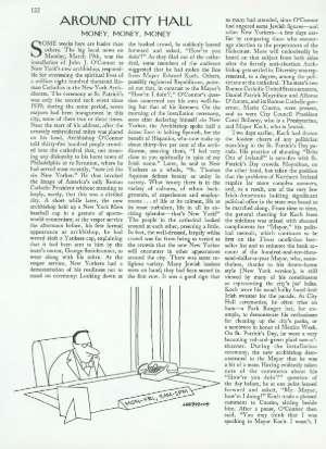 April 9, 1984 P. 122