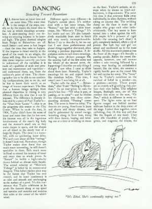 April 9, 1984 P. 133