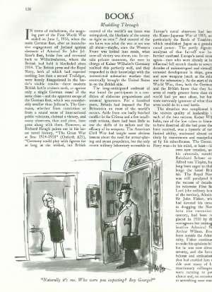 April 9, 1984 P. 138