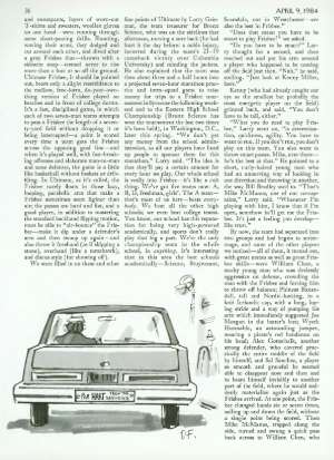 April 9, 1984 P. 37