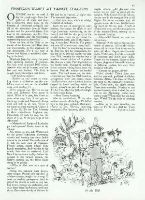 April 9, 1984 P. 41