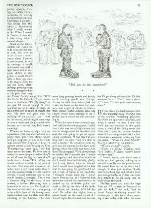 April 9, 1984 P. 42