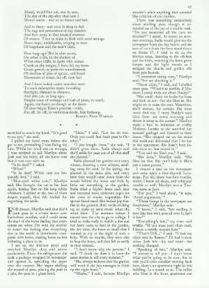 April 9, 1984 P. 44