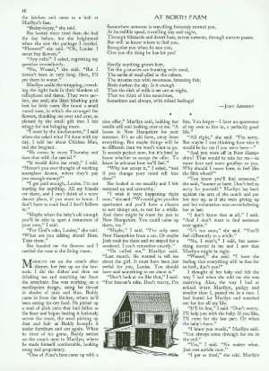 April 9, 1984 P. 48