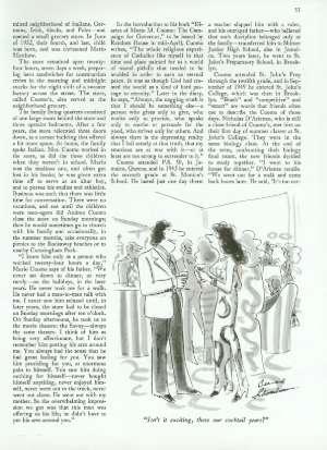 April 9, 1984 P. 50