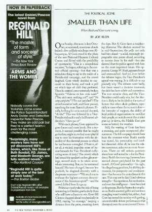 November 6, 2000 P. 44