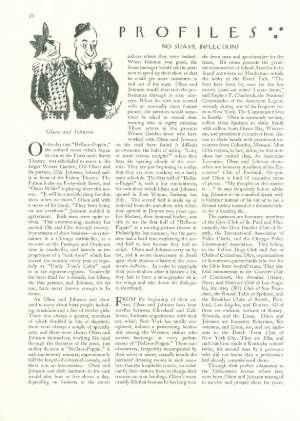 January 28, 1939 P. 20