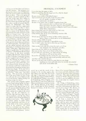 January 28, 1939 P. 23