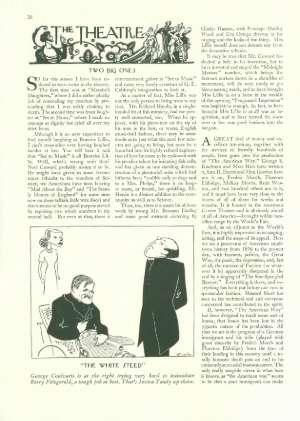 January 28, 1939 P. 26