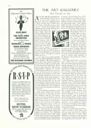 January 28, 1939 P. 34