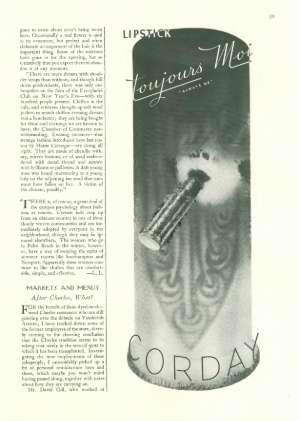 January 28, 1939 P. 39