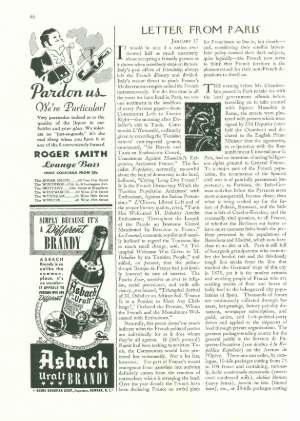 January 28, 1939 P. 47