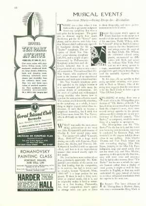 January 28, 1939 P. 48