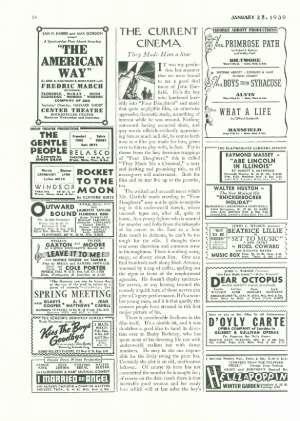 January 28, 1939 P. 55