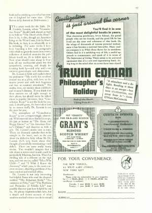January 28, 1939 P. 56