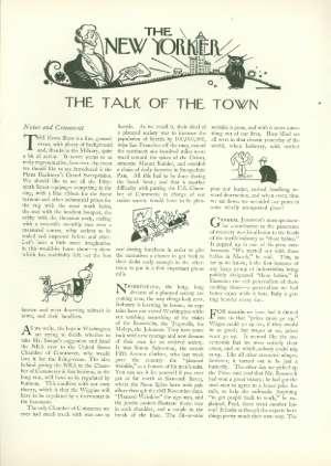 November 11, 1933 P. 13