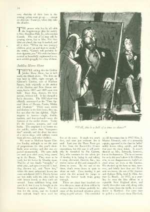 November 11, 1933 P. 15