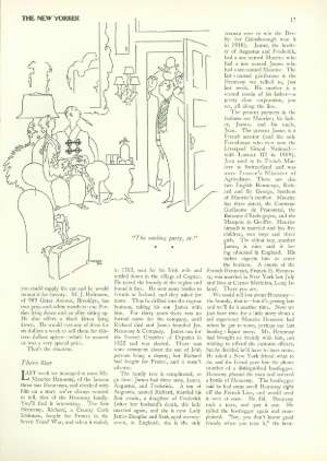 November 11, 1933 P. 16