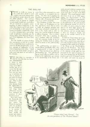 November 11, 1933 P. 20