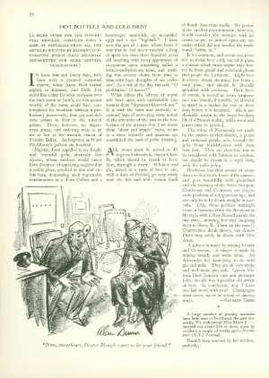 November 11, 1933 P. 25