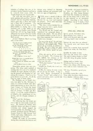 November 11, 1933 P. 28