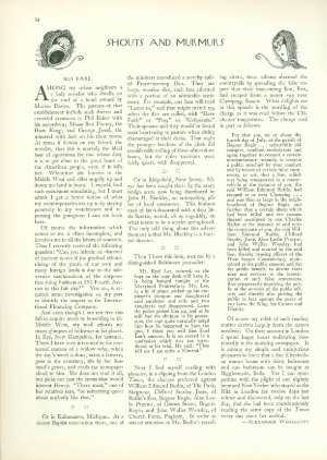 November 11, 1933 P. 34