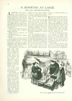 November 11, 1933 P. 52