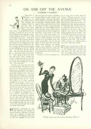 November 11, 1933 P. 60