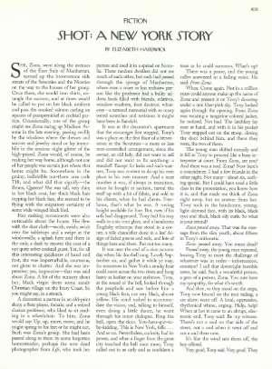 October 11, 1993 P. 103