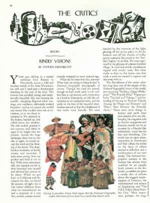 October 11, 1993 P. 112